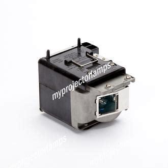 Mitsubishi Hc4000 Manual by Mitsubishi Hc4000 Projector L With Module