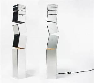 modern floor lamps sale home flooring ideas With modern floor lamp on sale