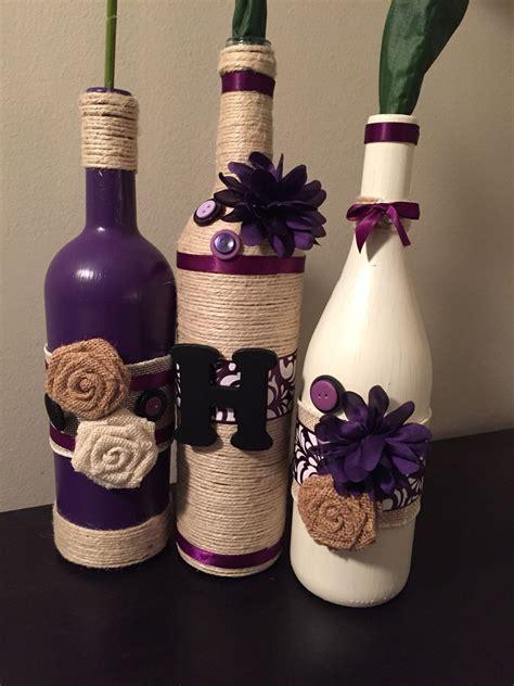 wall mounted ls ikea wine bottles diy 28 images 12 cool diy wine bottle