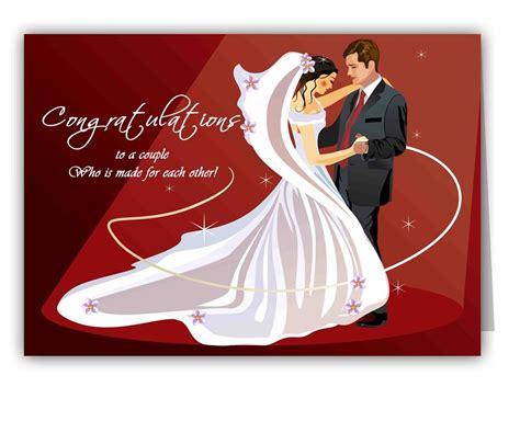 beautiful wedding greeting cardjpeg