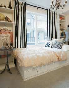 Bedroom Decorating Ideas For 25 Bedroom Decorating Ideas For Boholoco