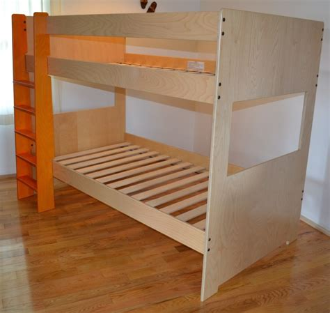 20885 modern bunk bed g a themed rooms modern bunk beds