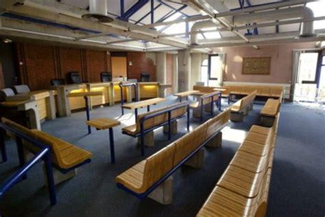 tribunal de grande instance de bobigny bureau d aide