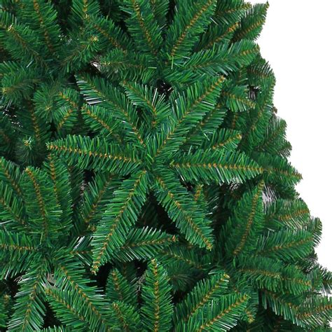 green tree decorations artificial christmas tree green imperial pine deluxe xmas tree decorations ebay