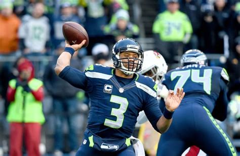 seattle seahawks qb russell wilson reworked contract