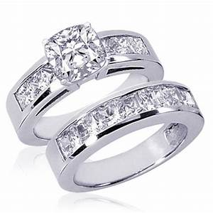 world most beautiful expensive wedding rings pics walls With most beautiful wedding ring in the world
