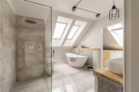Modern Master Bathroom Ideas by 50 Sleek Modern Master Bathroom Ideas For 2019
