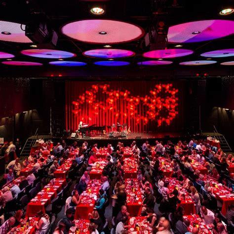 le cabaret casinos loto qu 233 bec