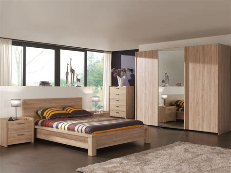 mobilier chambre 224 molenbeek saint jean belgique star