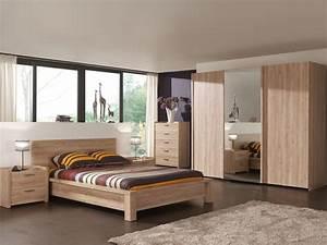 Chambre à Coucher Adulte : chambre de coucher meuble oreiller matelas memoire de forme ~ Teatrodelosmanantiales.com Idées de Décoration