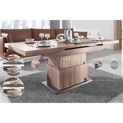 canapé rapido pas cher soldes table basse extensible table salle à manger soldé
