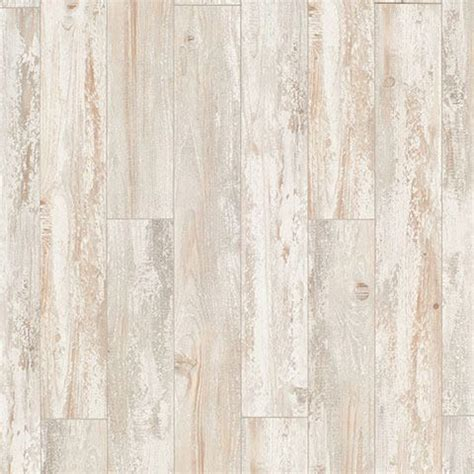 pergo whitewashed pine 17 best images about white wood floors on pinterest dance floors the floor and hardwood floors