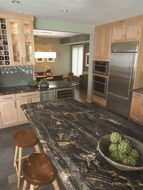 Spice up your kitchen on a budget 3467   Blue Storm 180fx