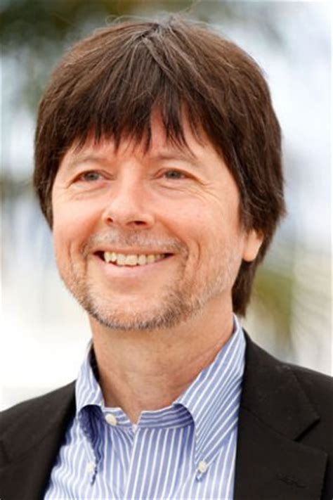 Ken Burns On Clemens, Bonds And The Baseball Hall Of Fame