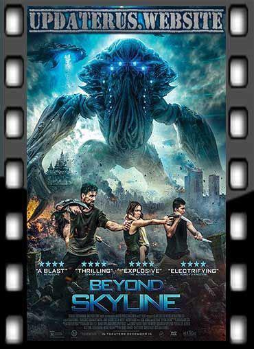 terbaru nonton film druva  indo layar sinema