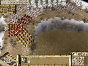 Praetorians Blue39s News