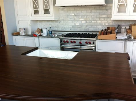 wood countertops google search house kitchen countertops wood countertops countertops