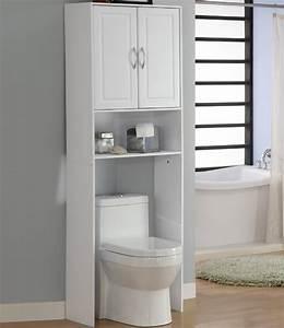 inspiring custom tiny bathroom furniture design using With choosing custom bathroom cabinets over toilet