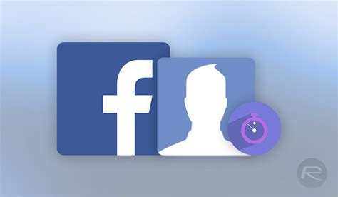 Set Facebook Temporary Profile Picture Frame Here