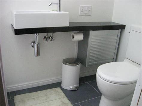 narrow bathroom cabinet   wonderful storage