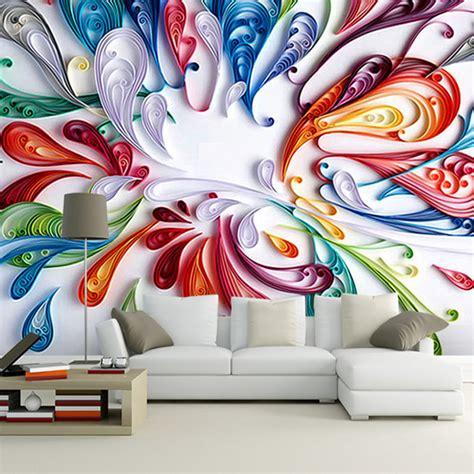 customise wallpaper shop  lucknowwallpaper shop