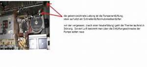 Vaillant Therme Wasser Nachfüllen : therme nach wasser nachf llen defekt haustechnikdialog ~ Buech-reservation.com Haus und Dekorationen