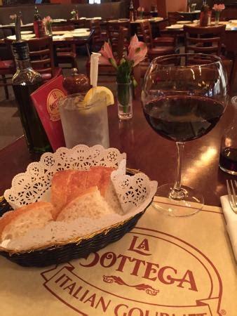 la bottega garden city la bottega 加登市 餐厅 美食点评 tripadvisor