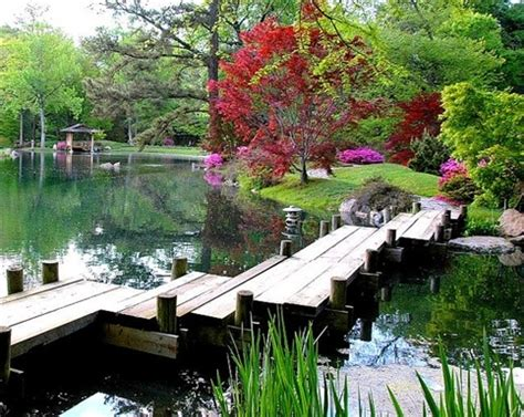 Garden Center Roanoke Va by 153 Best Classic Richmond Weddings Images On