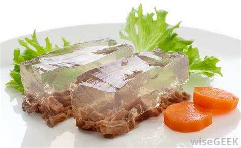 haute cuisine dishes what is a haute cuisine with pictures