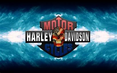 Harley Davidson Screensavers Wallpapers Desktop Backgrounds Logos