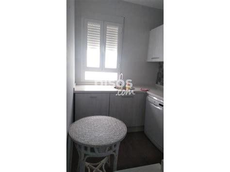 También encontrarás pisos en venta y obra nueva en rota. Piso en alquiler en Calle de Alhakén II en Centro por 650 ...