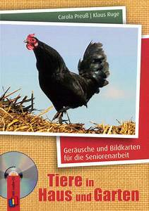 Haus Garten Shop : tiere in haus und garten tanzversand shop ~ Lizthompson.info Haus und Dekorationen