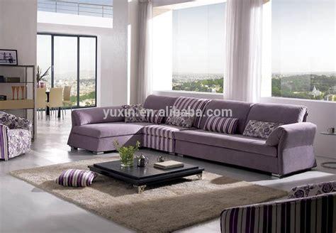 Living Room Set India by Price Of Sofa Por Sofa Set Designs Price Thesofa
