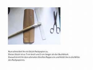 Papierstärke Berechnen : herstellen des buchdeckels unsthandwerk von der k ste ringordner mappen ~ Themetempest.com Abrechnung