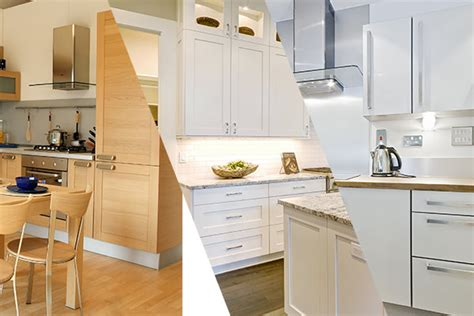 Modern Kitchen Cabinets Tampa Fl  All You Need To Know