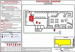 Fire Compliance - Qbm