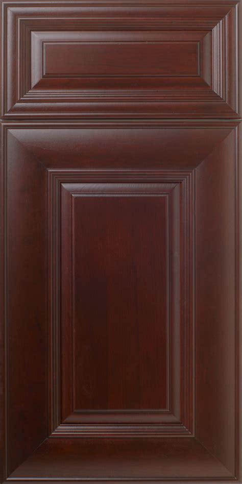 marquee signature series cabinet door design  walzcraft