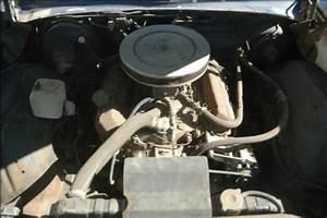 1972 Holden Hq Panelvan - Jcm3878464
