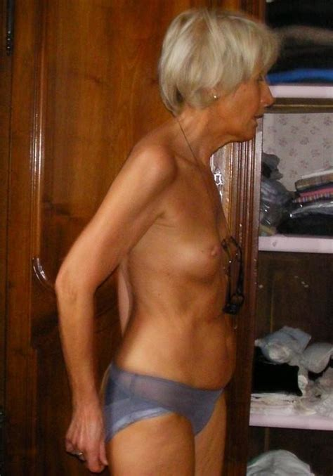 Frenchgranny 6  Porn Pic From A French Granny Exposed