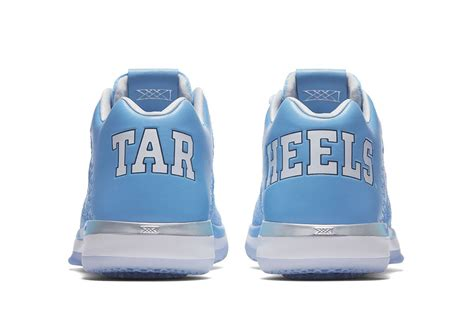 Air Jordan Xxxi Low Unc Air Jordan Shoes Hq