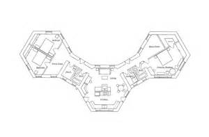 Octagon Homes Interiors Unique Earthbag House Plans