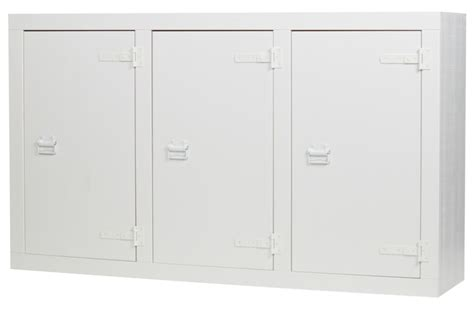 vt wonen kast bunk wit vtwonen collectie  zenz