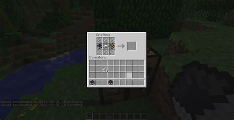 How To Make A Boat With A Chest In Minecraft by 2people Minecarts And Boats Suggestions Minecraft