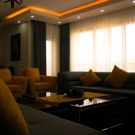 interior design styles      buy