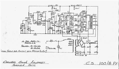 yamaha guitar wiring diagram wiring diagrams and