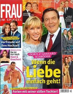 Spiegel Online Bestellen : frau im spiegel frauenzeitschriften zeitschriften online bestellen lesezirkel portal ~ A.2002-acura-tl-radio.info Haus und Dekorationen