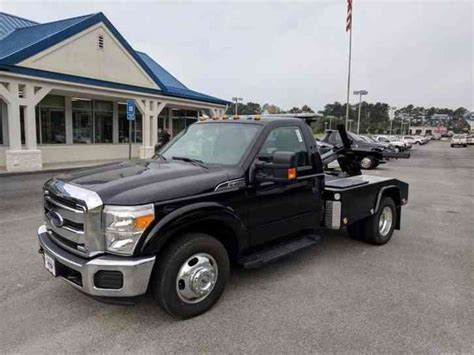 2016 Ford F 350 by Ford F 350 Duty 2016 Wreckers