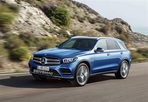 2019 Mercedes Gle Review, Interior, Styling, Price
