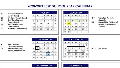 Lubbock Isd Calendar 2022 23.L I S D C A L E N D A R 2 0 2 1 2 0 2 2 Zonealarm Results
