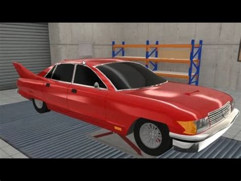 luxobarger automation  car company tycoon game youtube